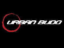 Urban Budo