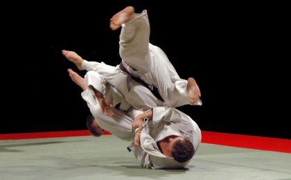 La più grande bugia sulle arti marziali e la difesa personale