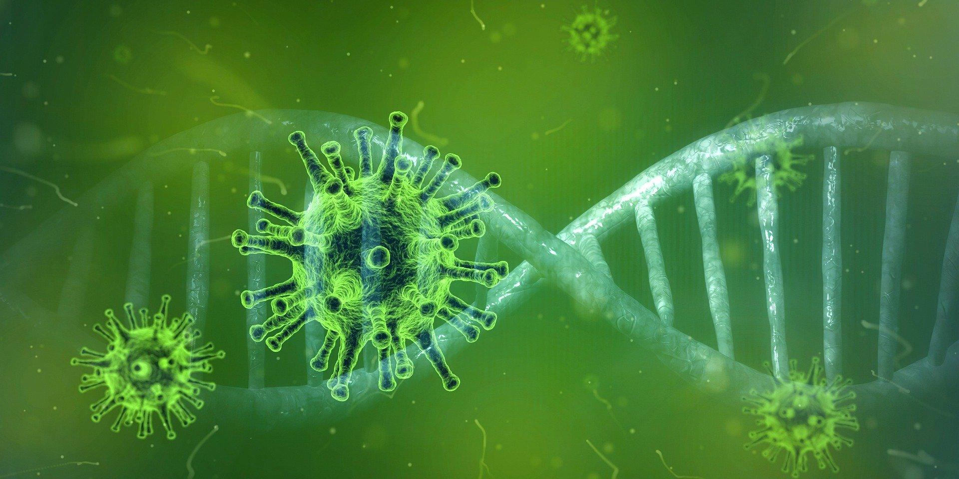 Cosa ci può insegnare di importante il Coronavirus sulla Difesa Personale?